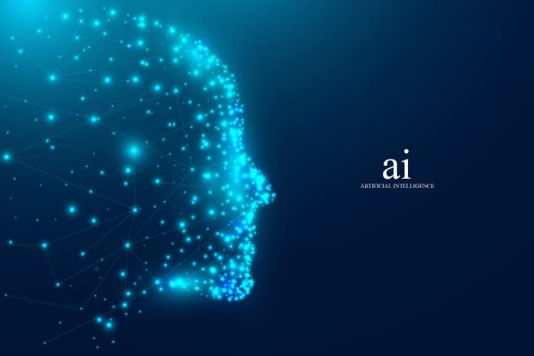 Artificial Intelligence and its role in marketing